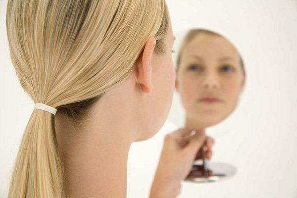 Creating A False Self: Learning To Live A Lie | HuffPost Life