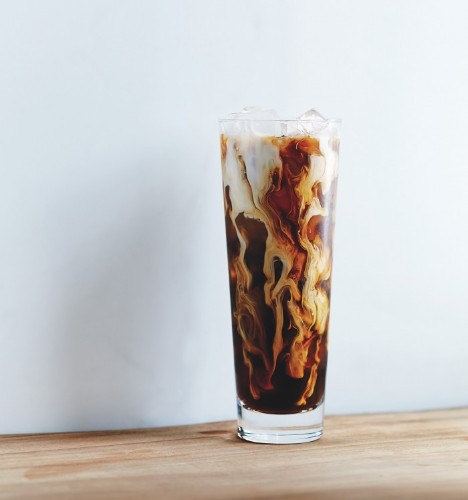 6 Common Mistakes You Are Making With Cold Brewed Coffee
