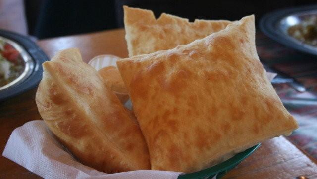 Sopapillas: The New Mexican Fried Dough We Crave (PHOTOS)