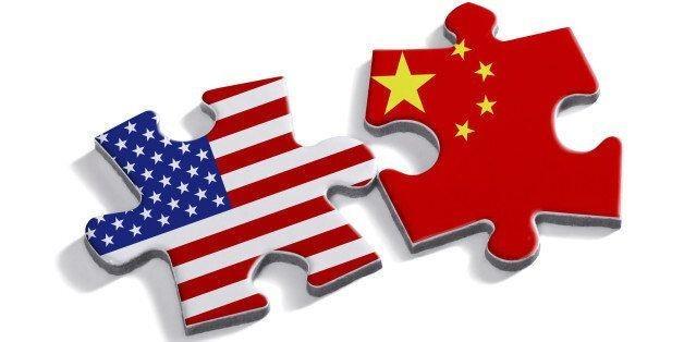 U.S. Reaches Major Milestone: 100,000 American Students Study in China