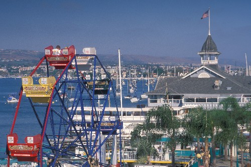 The Best Small Cities In America