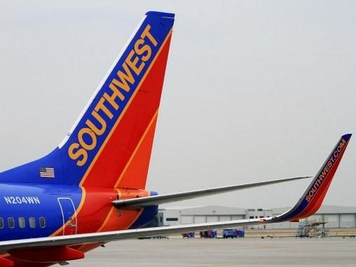 Three Ways to Find the Lowest Airfare