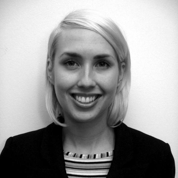 Going Against the Flow: Sesselja Vilhjalmsdottir, Founder & CEO of Tagplay
