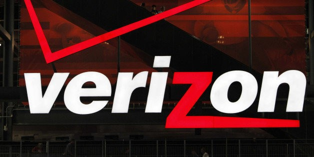 Verizon Not Pursuing AOL Takeover, CEO Says