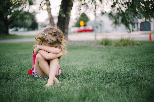 Around The World, Girls Are Taught The Same Limiting Lesson   HuffPost Life