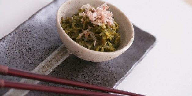 11 Must-Try Japanese Foods You've Never Heard of | HuffPost Life