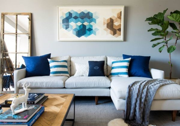 So What Exactly Is Online Interior Design?