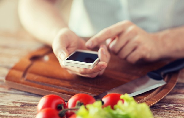 9 Habits Successful MyFitnessPal Users Swear By