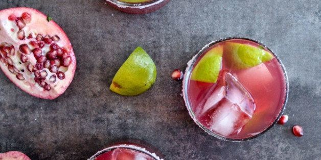 Every Tequila Cocktail Recipe You Need For Life | HuffPost Life