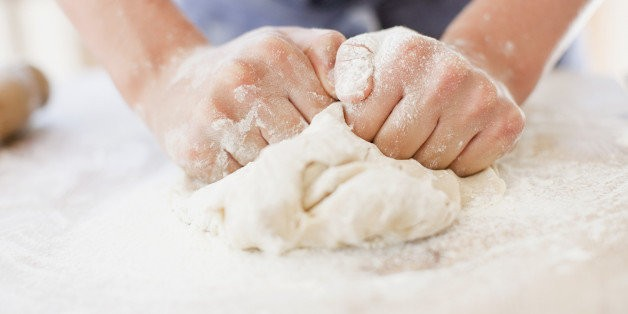 5 Things You Probably Didn't Know About Gluten | HuffPost Life