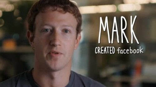 Code.org Video: You Know Coding Is Cool Because Zuckerberg, Gates, Will.i.am And Chris Bosh Say So
