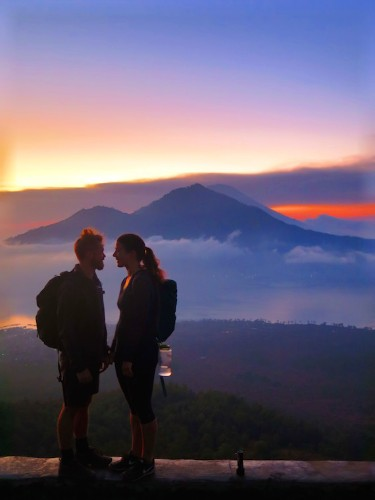 10 Things I Learned Traveling as a Couple