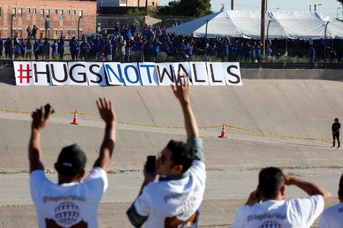 Just who are the millions of 'bad hombres' slated for US deportation?