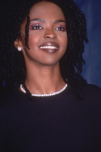 5 Reasons Lauryn Hill's Influence On Music Is Incomparable