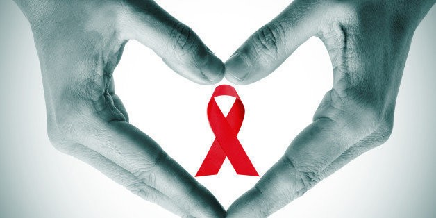 How HIV Became a Treatable, Chronic Disease