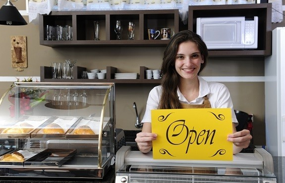 9 Strong Reasons You Should Start a Business in Your Twenties.