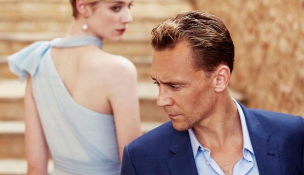 'The Night Manager': It Looks Promising For Series 2 Of Tom Hiddleston Spy Drama