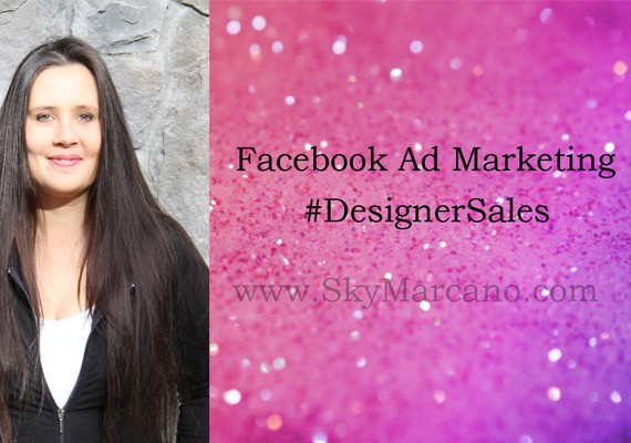 3 Facebook Ads That Got My Customers to Hit the Buy Button and Why They Worked for Online Direct Sales Marketing