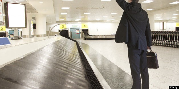 Ask Airfarewatchdog: Your Air Travel Questions Answered | HuffPost Life