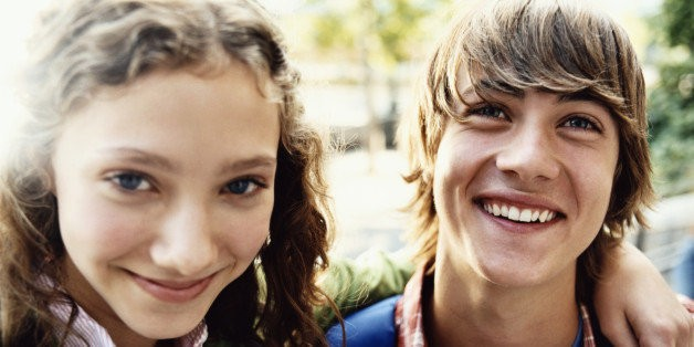 5 Ways to Help Your Teen Deal With a Break-Up