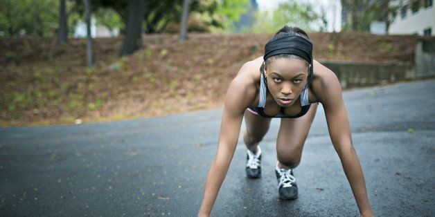 How To Maximize Your Willpower (And Be In Control Of Every Decision) | HuffPost Life