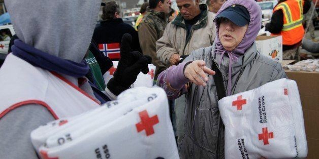How 10 Years Have Changed Disaster Preparedness and Response