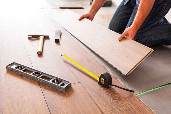 Quick And Easy Home Hacks Every Renter Should Do