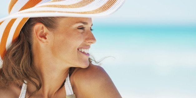 8 Skin Secrets Experts Swear By For Glowing Complexions | HuffPost Life