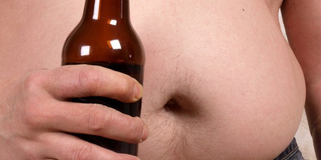 Man Gets Drunk On Food - Without A Drop Of Alcohol, Doctors Say