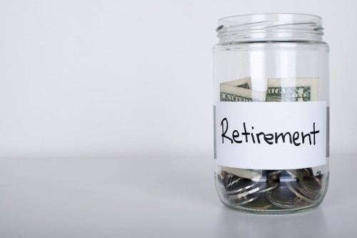 7 Ways To Save For Retirement Even If You're Broke