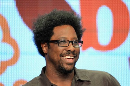 'Totally Biased With W. Kamau Bell' Moving To FXX, Will Air Five Nights A Week