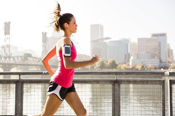 Exercise Myths Overheard At The Gym