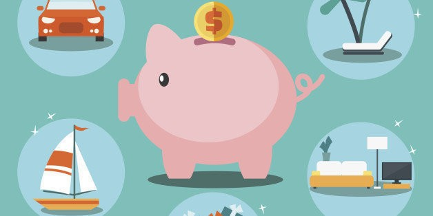 Time: The Biggest Risk To Your Financial Plan   HuffPost Life