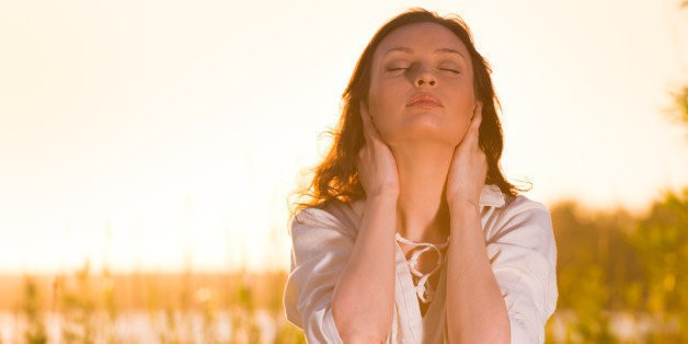 Why Mindfulness Is The Foundation Of Emotional Intelligence | HuffPost Life