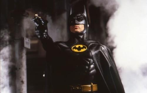 Michael Keaton Reveals Why He Walked Away From 'Batman'