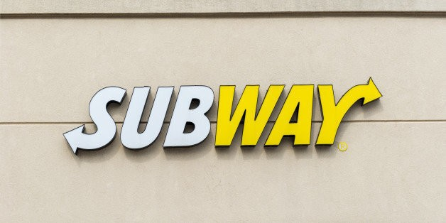 17 Things You Should Know About Subway, Plus 4 Brilliant Sandwich Hacks