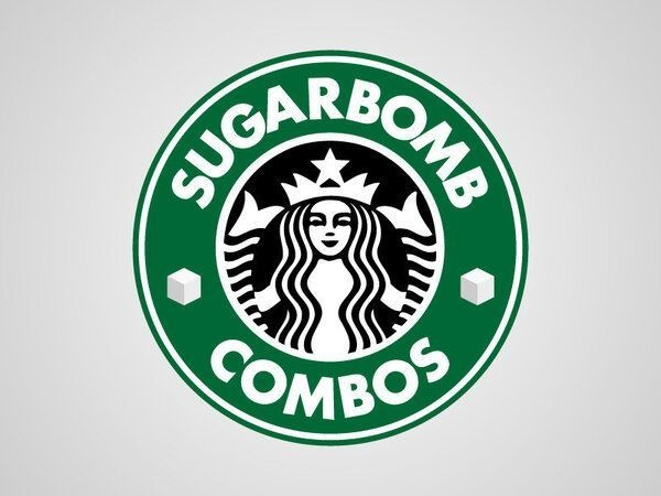 26 Company Logos That Are Actually Accurate