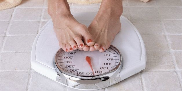 7 Counterintuitive Ways To Lose Weight