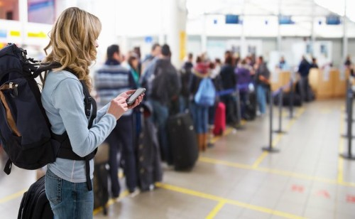 CheapAir Now Lets You Buy Airline Tickets With Monthly Payments | HuffPost Life