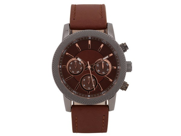 12 Incredible Men's Watches You Can Get For Under $100 (Gift Alert)