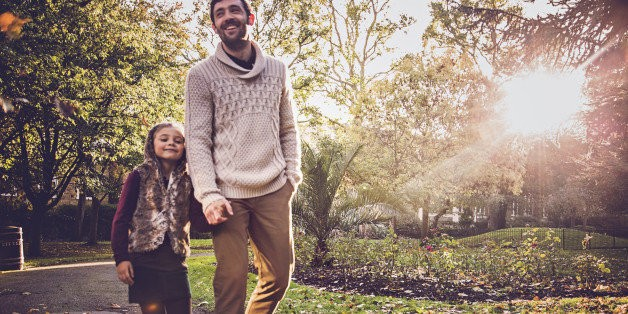 These Simple Solutions Will Help You Lead A Happier Life | HuffPost Life