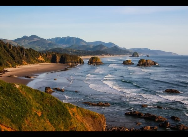 10 Beaches That Are Better In The Off Season