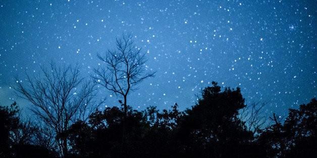 How Long Is The Average Night's Sleep Around The World?