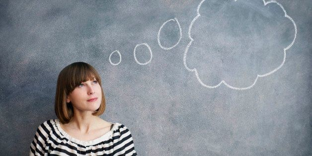 How To Remember Literally Everything | HuffPost Life