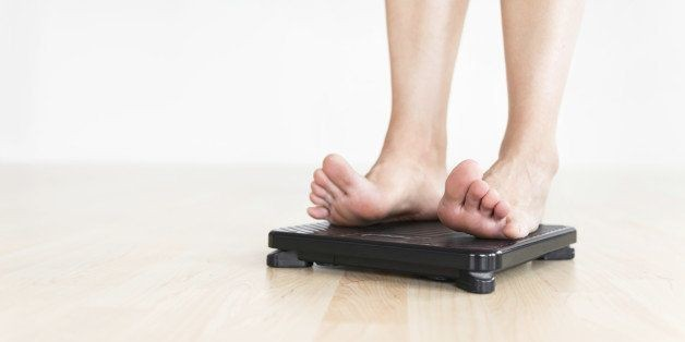 Is Your Job Making You Fat? 3 Tips to Stay Healthy at Work | HuffPost Life