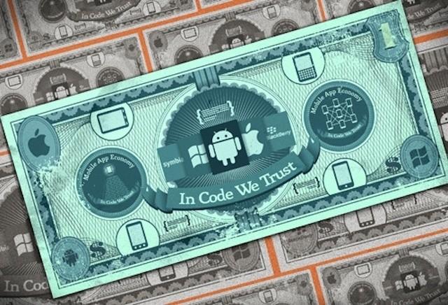 You Have the Next Billion-dollar Mobile App Idea -- Should You Pursue It?