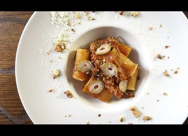 10 Restaurants Rome Locals Won't Tell You About