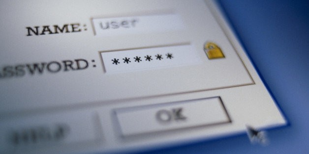 The Big Password Mistake That Hackers Are Hoping You'll Make