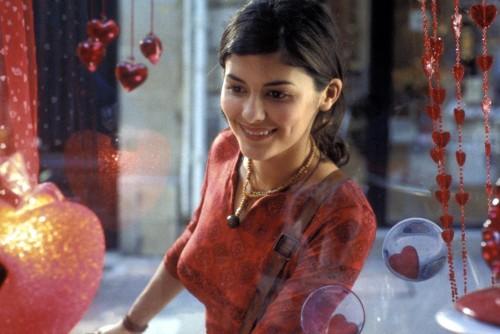 9 Delightfully Bleak Anti-Valentine's Day Movies