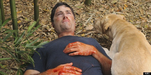 'Lost' Finale: Three Years Later, People Are Still Displeased (TWEETS, PHOTOS)